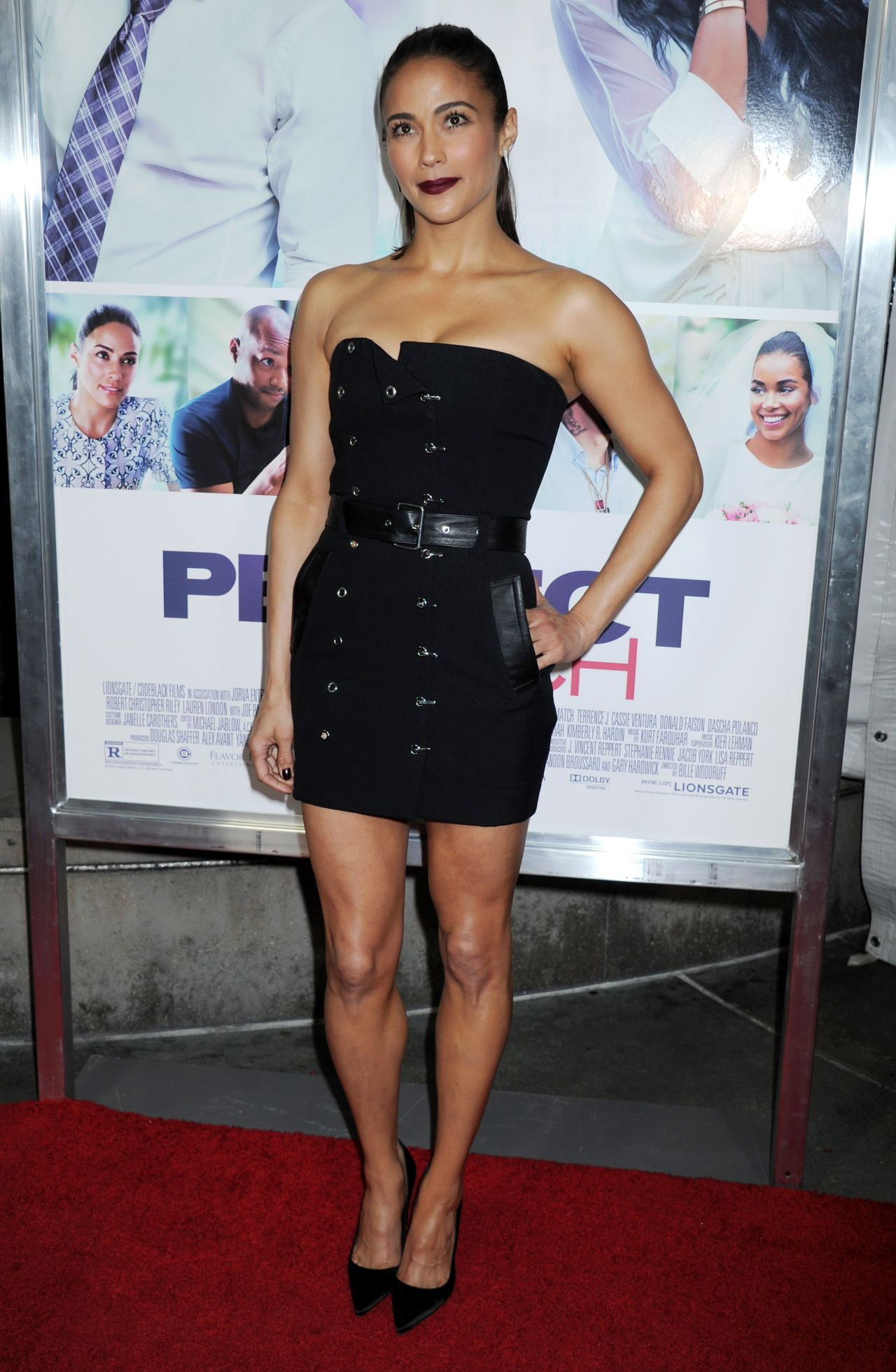 paula-patto-on-red-carpet-the-perfect-match-premiere-in-hollywood-1