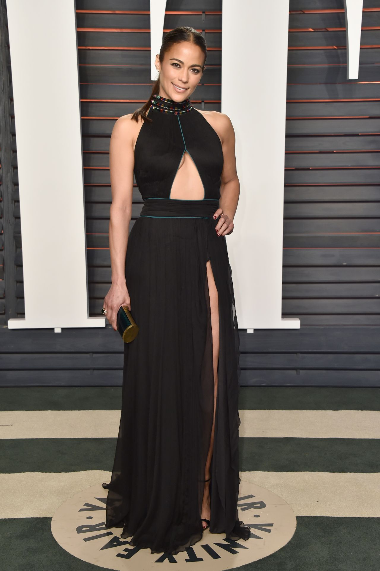 paula-patton-vanity-fair-oscar-2016-party-in-beverly-hills-ca-1-1