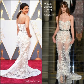 priyanka-chopra-in-zuhair-murad-2016-academy-awards