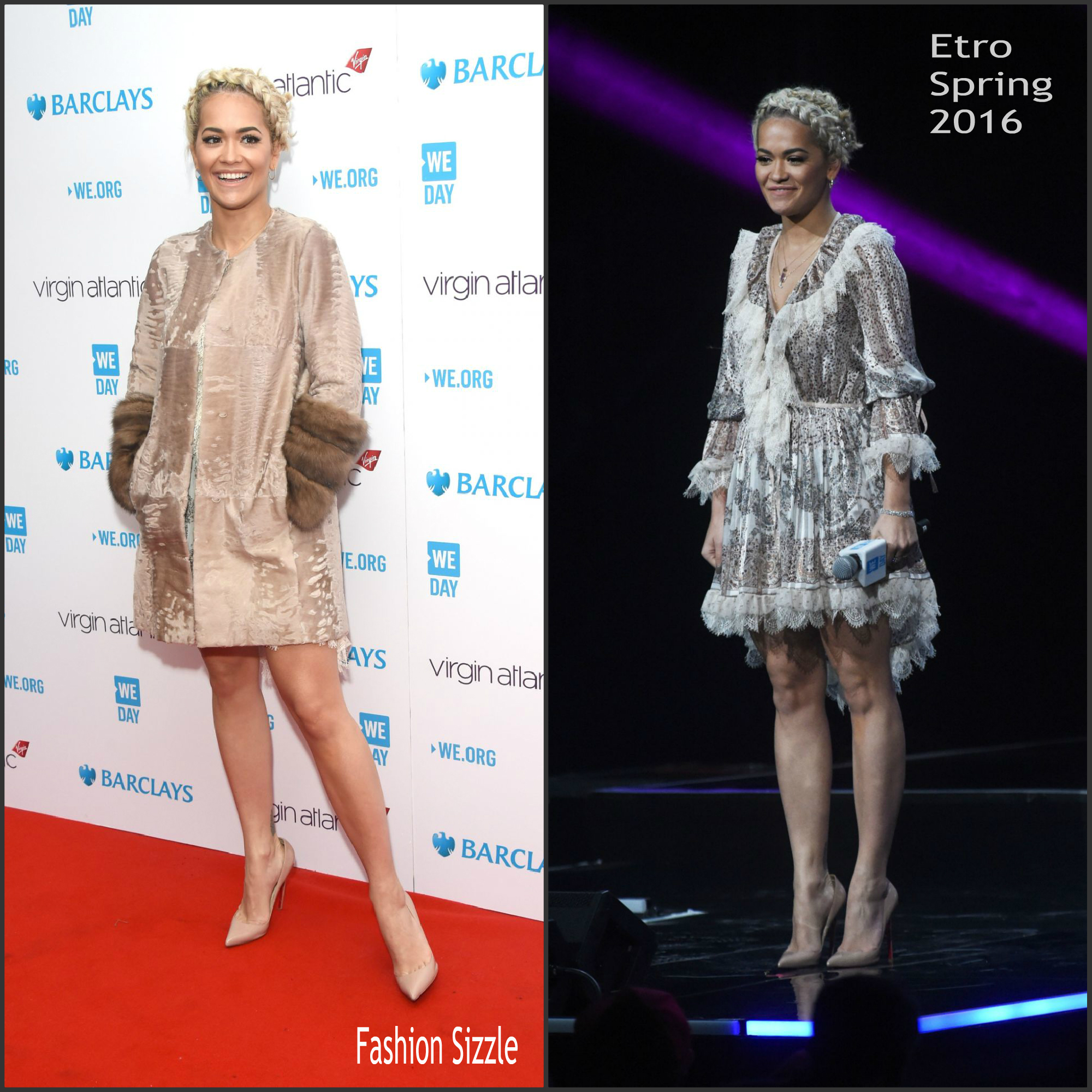 rita-ora-in-milusha-london-etro-2016-we-day-uk-charity-concert (1)