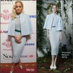 Rita Ora in Vionnet  – The Prince's Trust Celebrate Success 2016 Awards