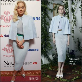 rita-ora-in-vionnet-princes-trust-celebrate-success-2016-awards (2)