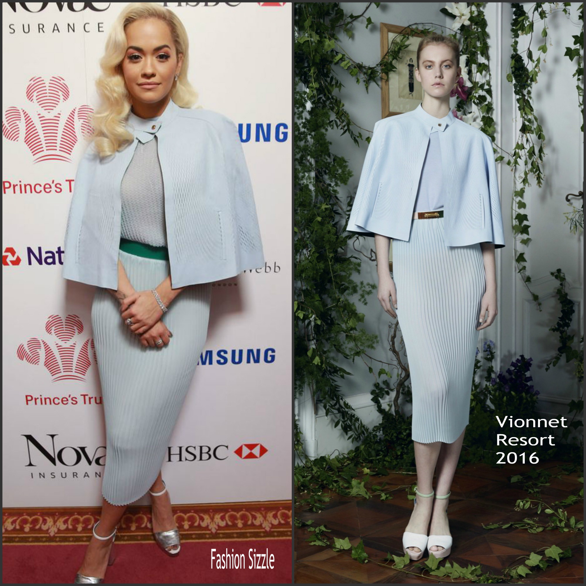 rita-ora-in-vionnet-princes-trust-celebrate-success-2016-awards