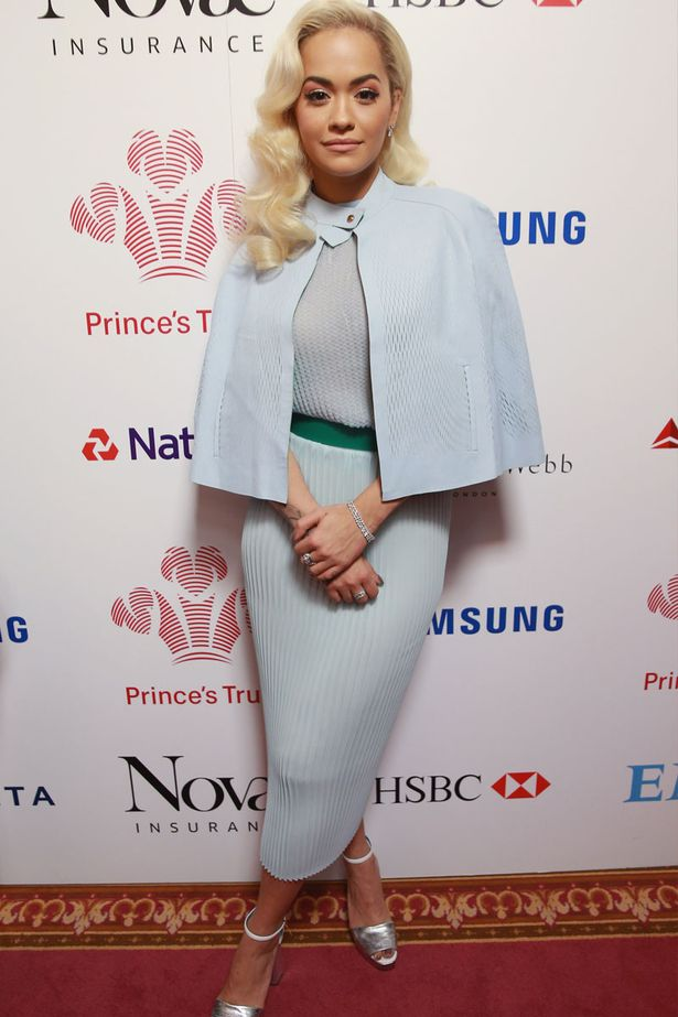 rita-ora-vionnet-princes-trust-celebrate-success-2016-awards