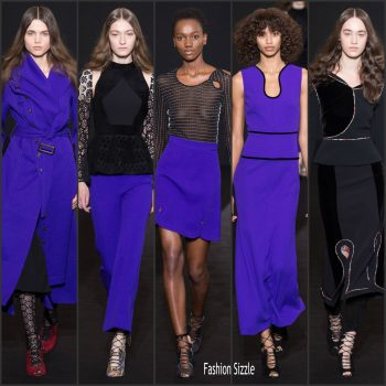 roland-mouret-fall-2016-ready-to-wear-1
