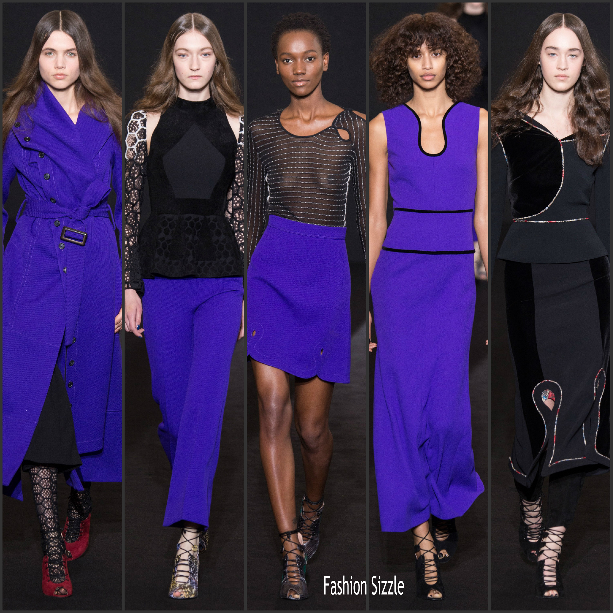 roland-mouret--fall-2016-ready-to-wear