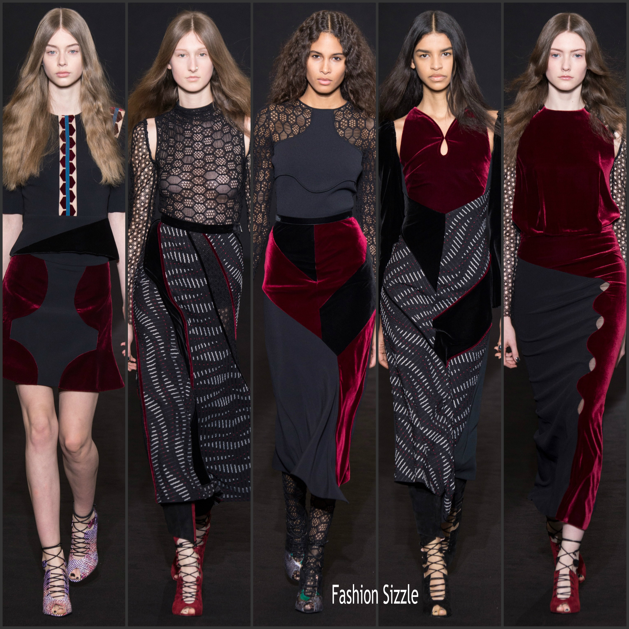roland-mouret-fall-2016-ready-to-wear-collection