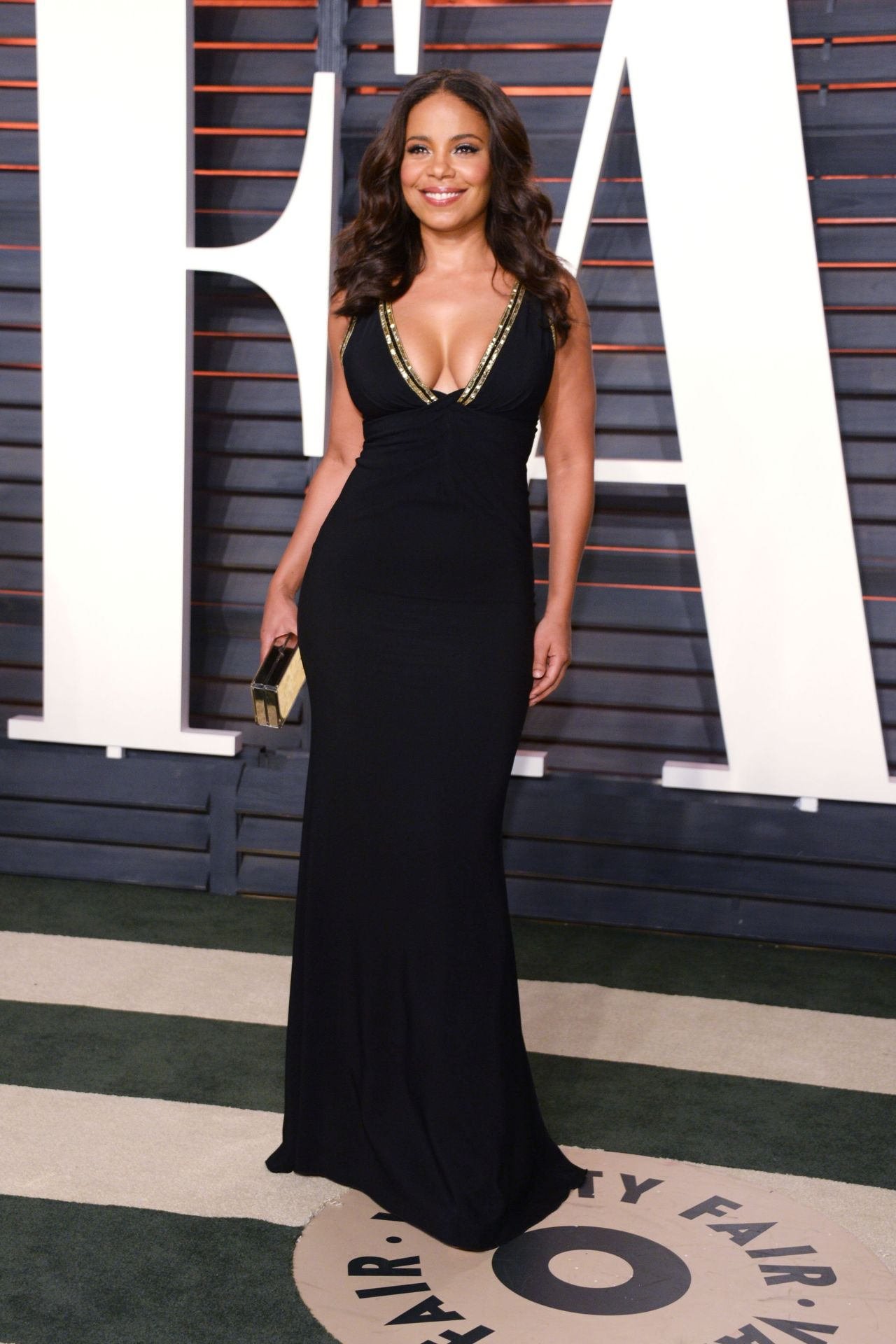 sanaa-lathan-2016-vanity-fair-oscar-party-in-beverly-hills-ca-7