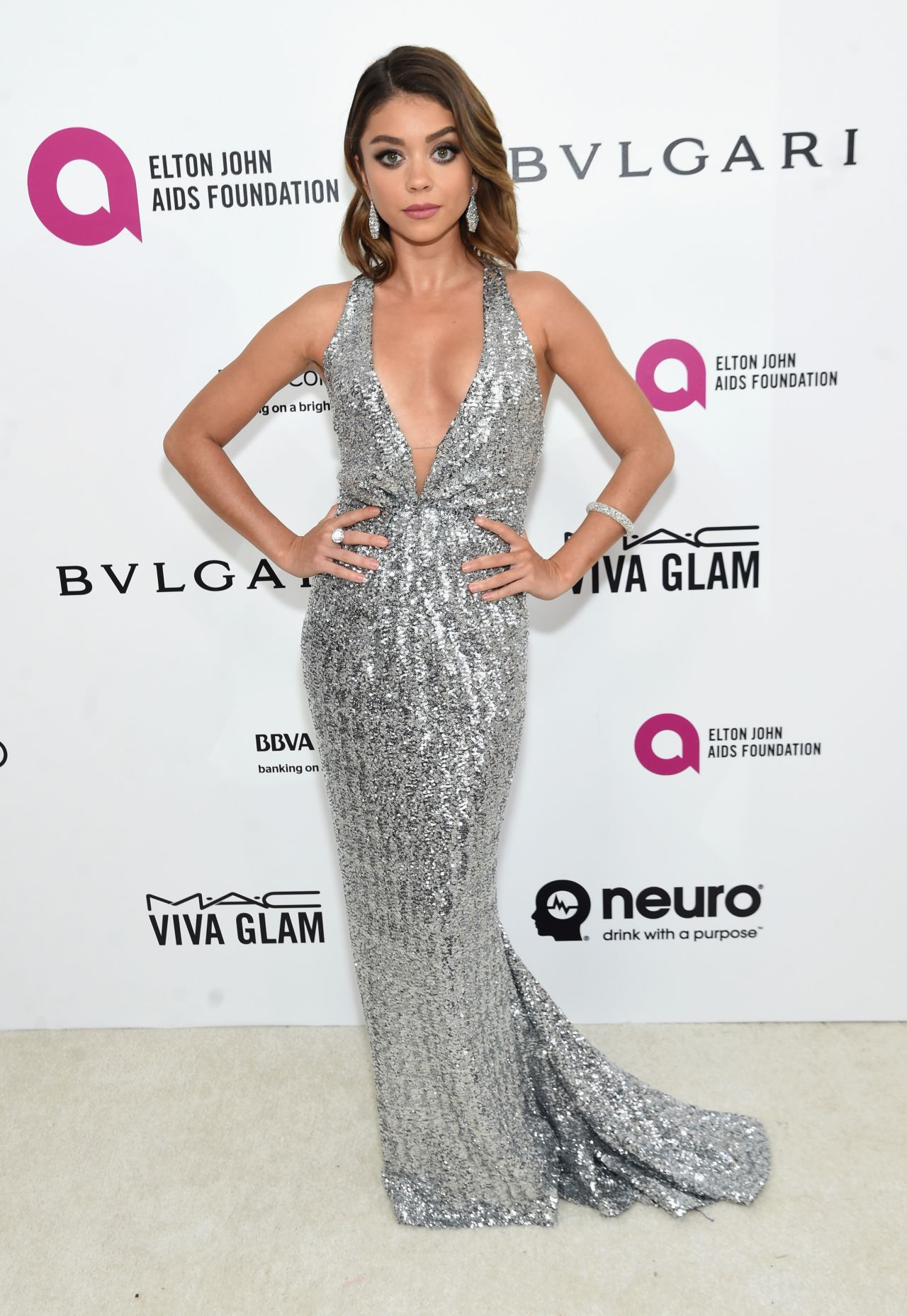 sarah-hyland-2016-elton-john-aids-foundation-s-oscar-viewing-party-in-west-hollywood-ca-3