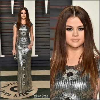 selena-gomez-in-louis-vuitton-2016-vanity-fair-oscar-party (1)