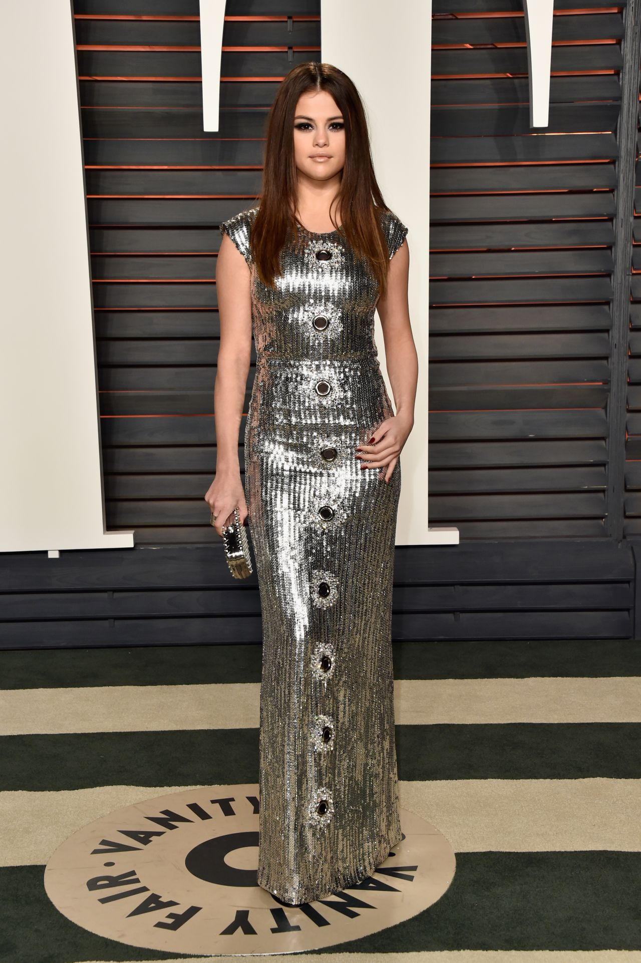 selena-gomez-vanity-fair-oscar-2016-party-in-beverly-hills-ca-5