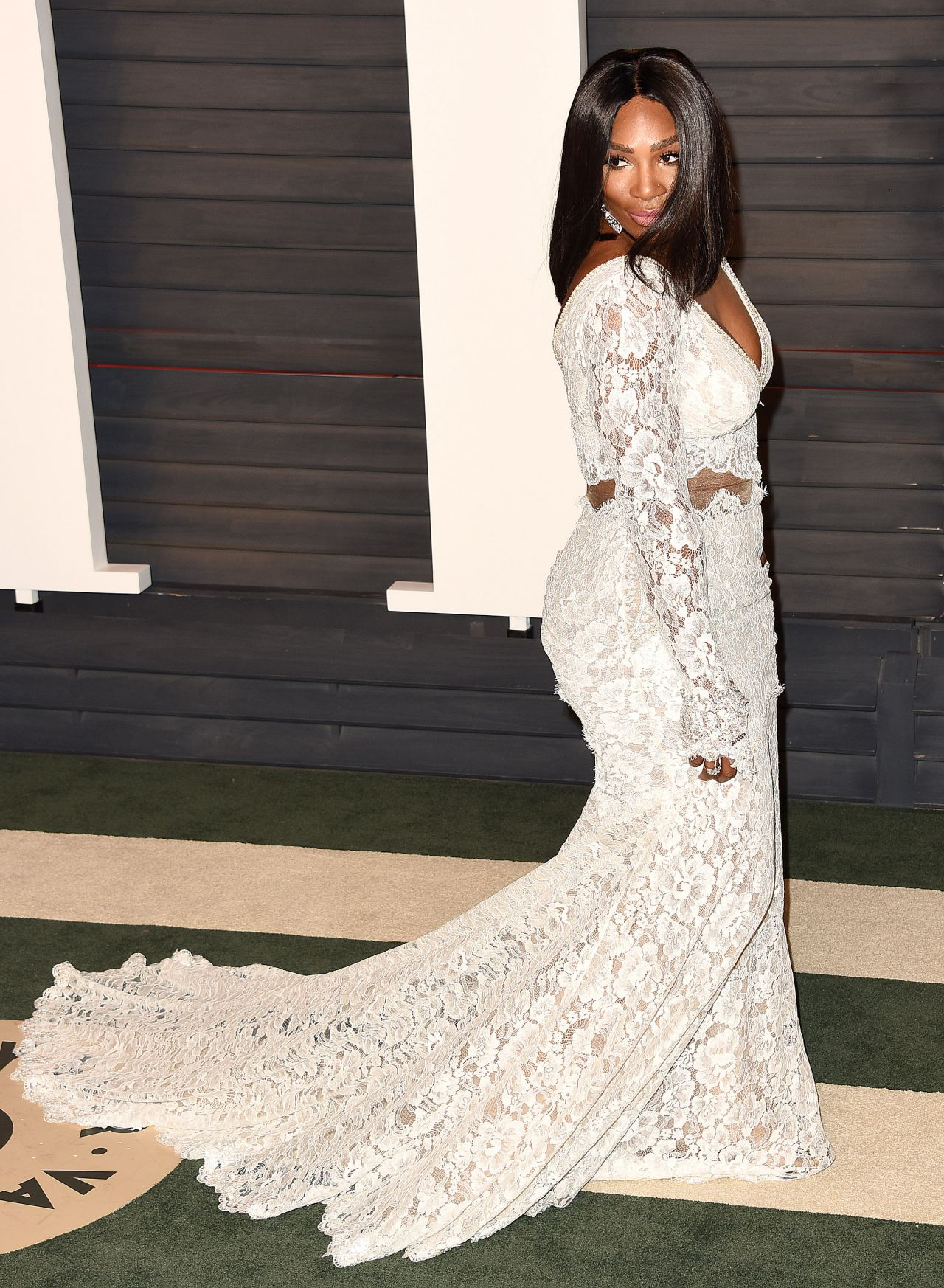 serena-williams-2016-vanity-fair-oscar-party-in-beverly-hills-ca-4