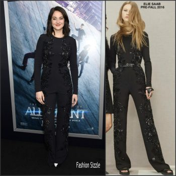 shailene-woodley-in-elie-saab-the-divergent-series-allegiant-new-york-world-premiere