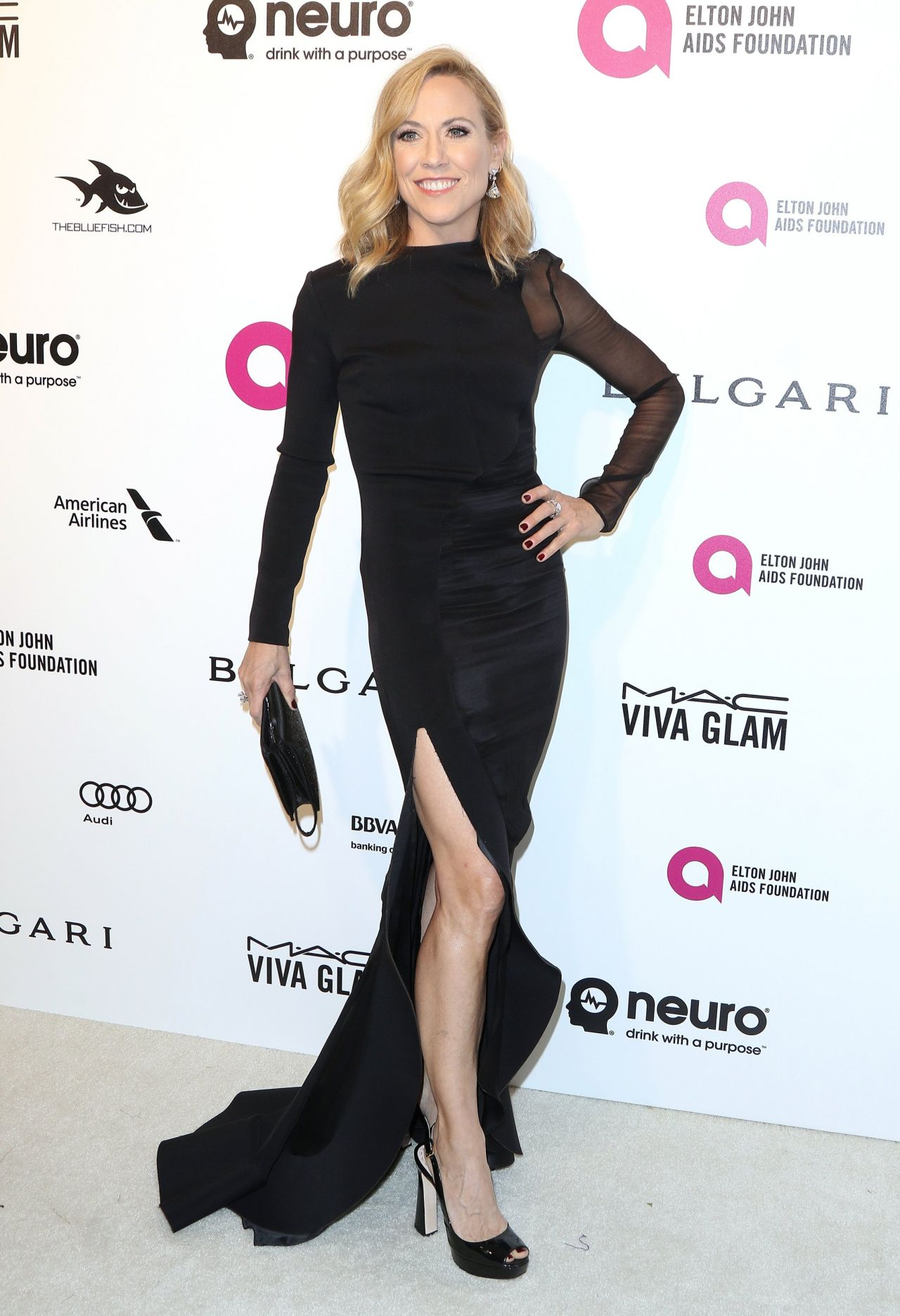 sheryl-crow-2016-elton-john-aids-foundation-s-oscar-viewing-party-in-west-hollywood-ca-2