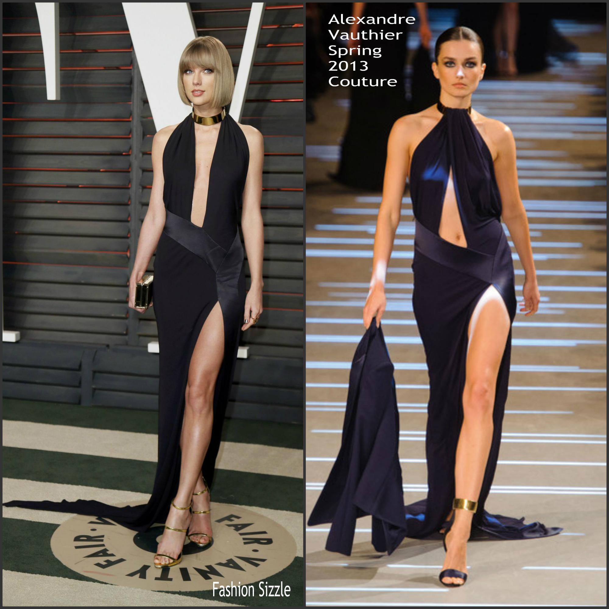 taylor-swift-in-alexandre-vauthier-couture-2016-vanity-fair-oscars-party