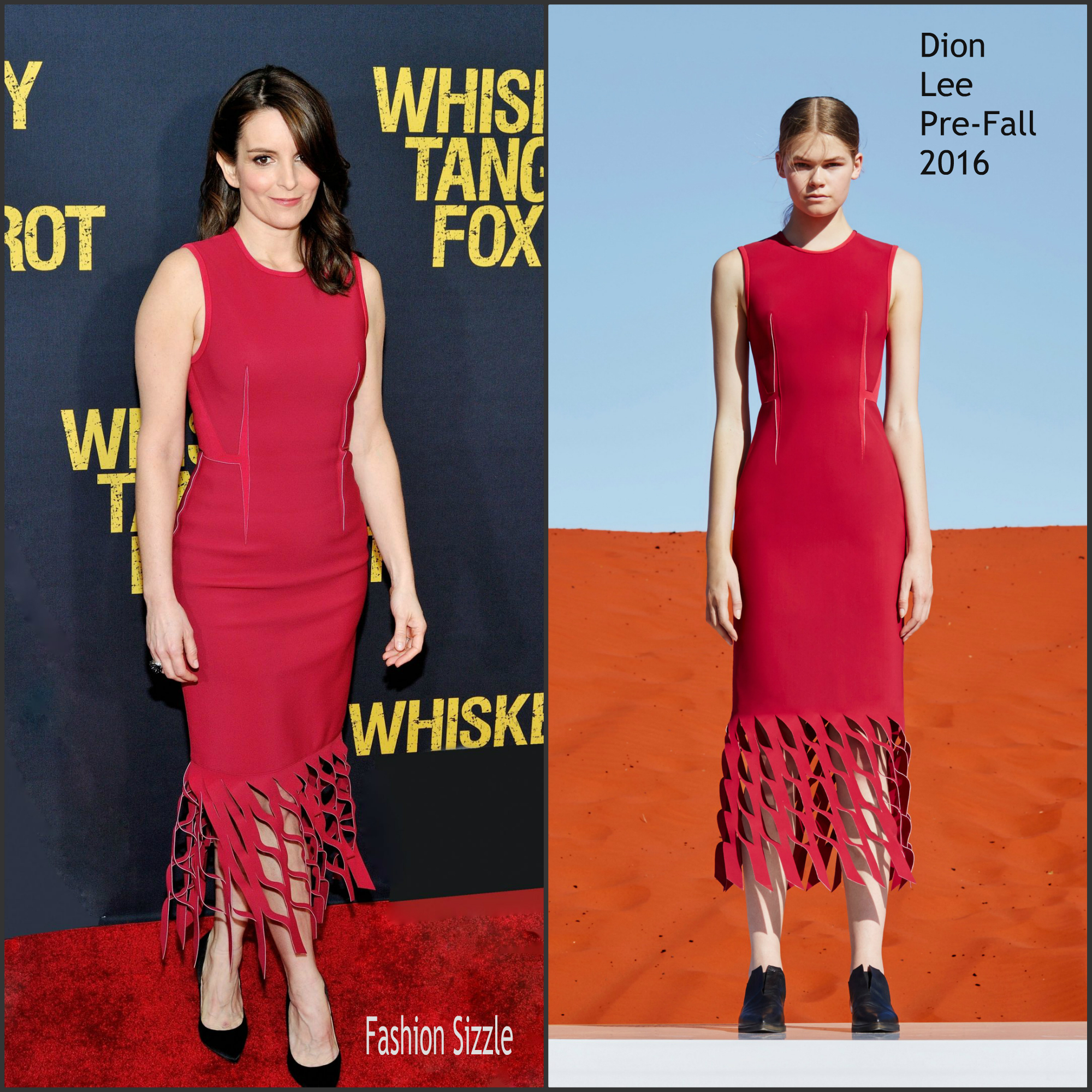 tina -fey-in-dion-lee-whiskey-tango-foxtrot-new-york-world-premiere