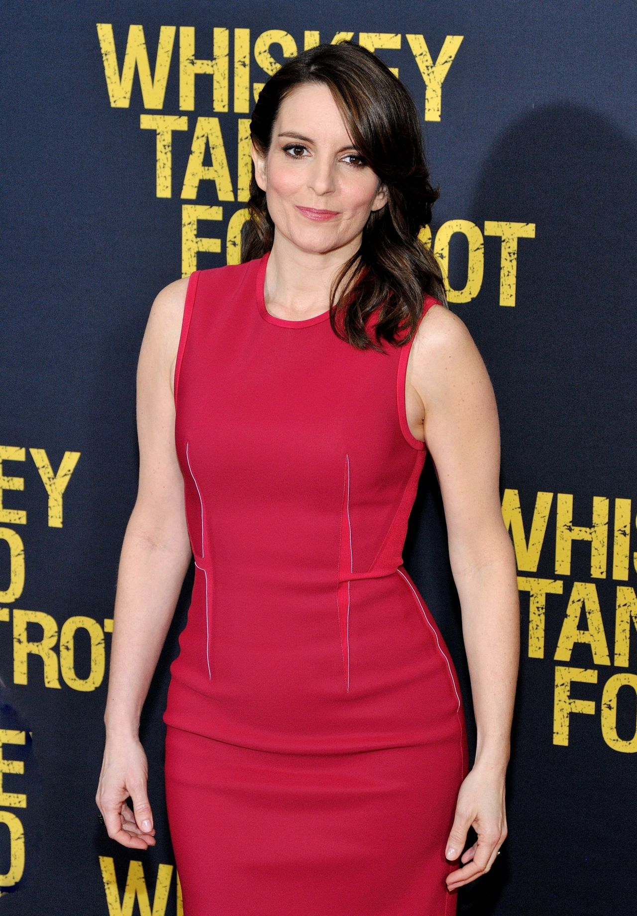 tina-fey-whiskey-tango-foxtrot-premiere-in-new-york-city-1