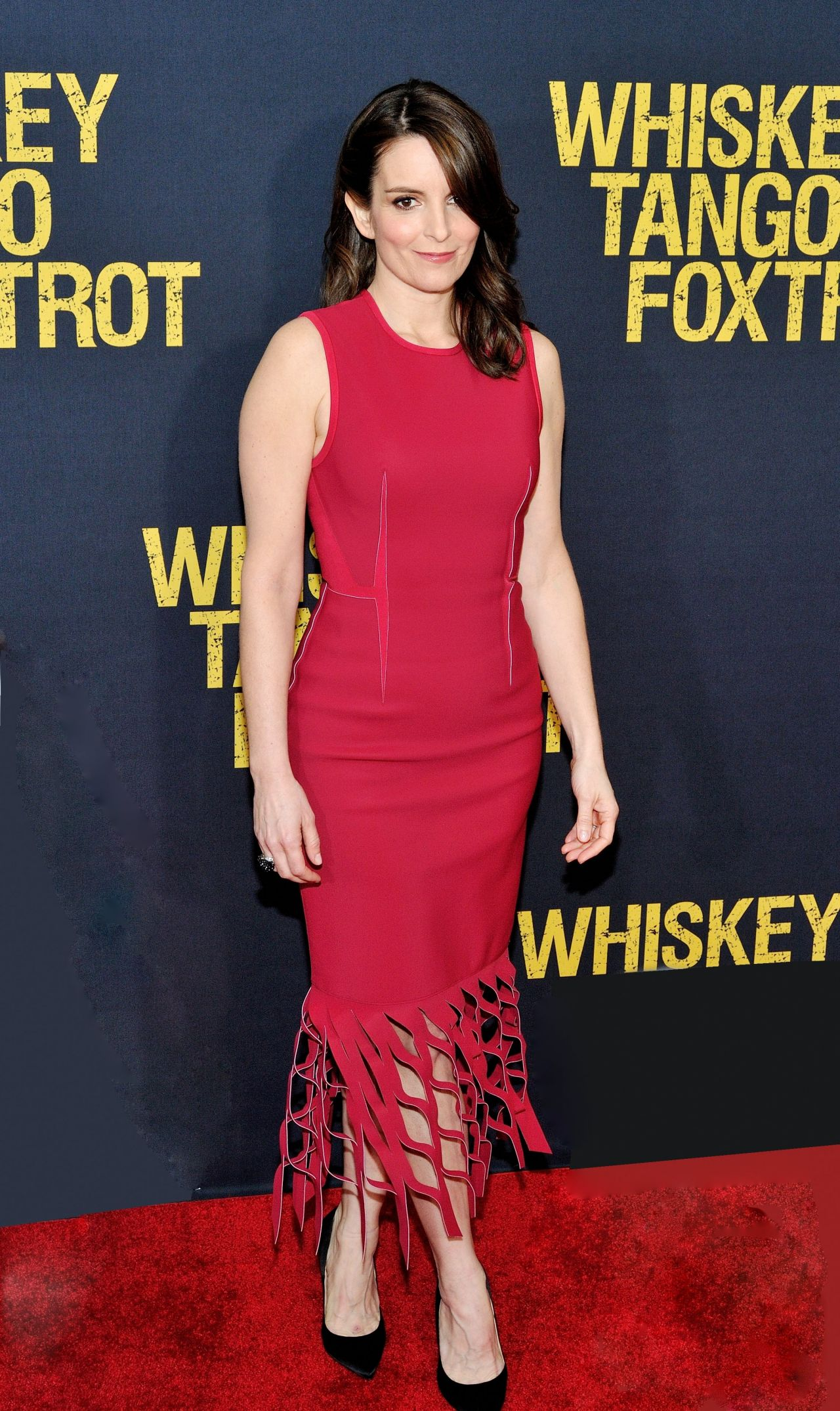 tina-fey-whiskey-tango-foxtrot-premiere-in-new-york-city-2