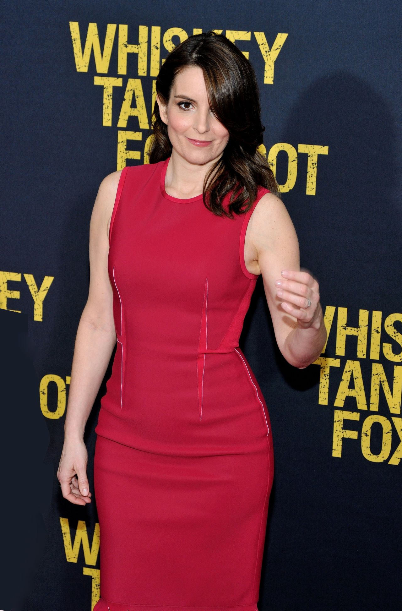 tina-fey-whiskey-tango-foxtrot-premiere-in-new-york-city-3