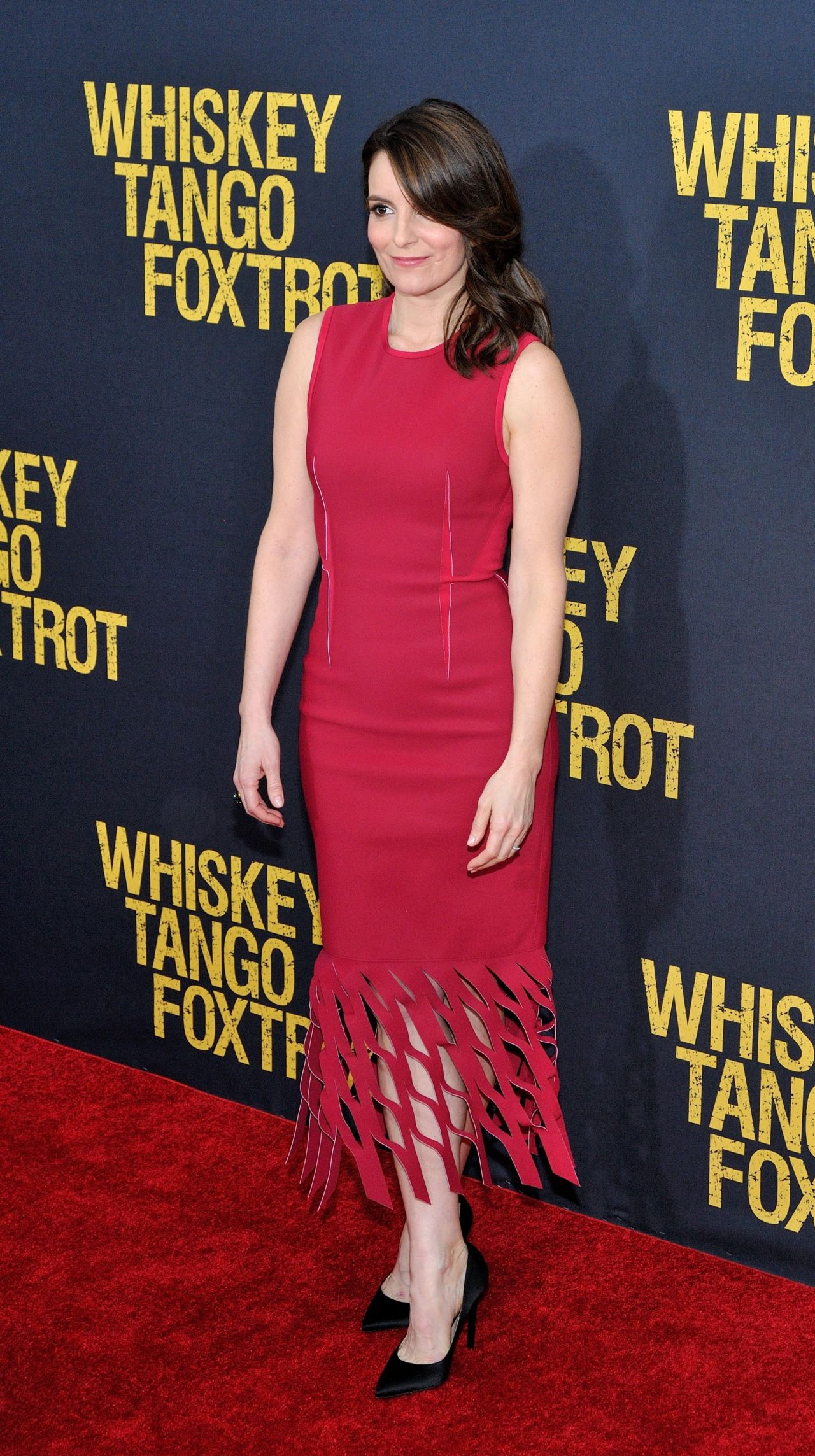 tina-fey-whiskey-tango-foxtrot-premiere-in-new-york-city-5