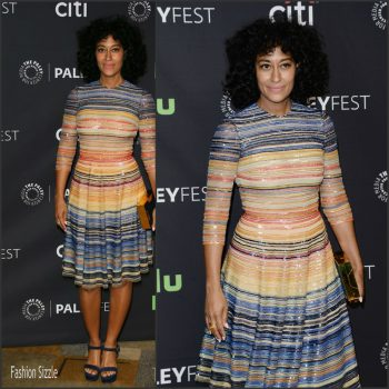 tracee-ellis-in-naeem-khan-paleyfest-la-presents-blackish-panel