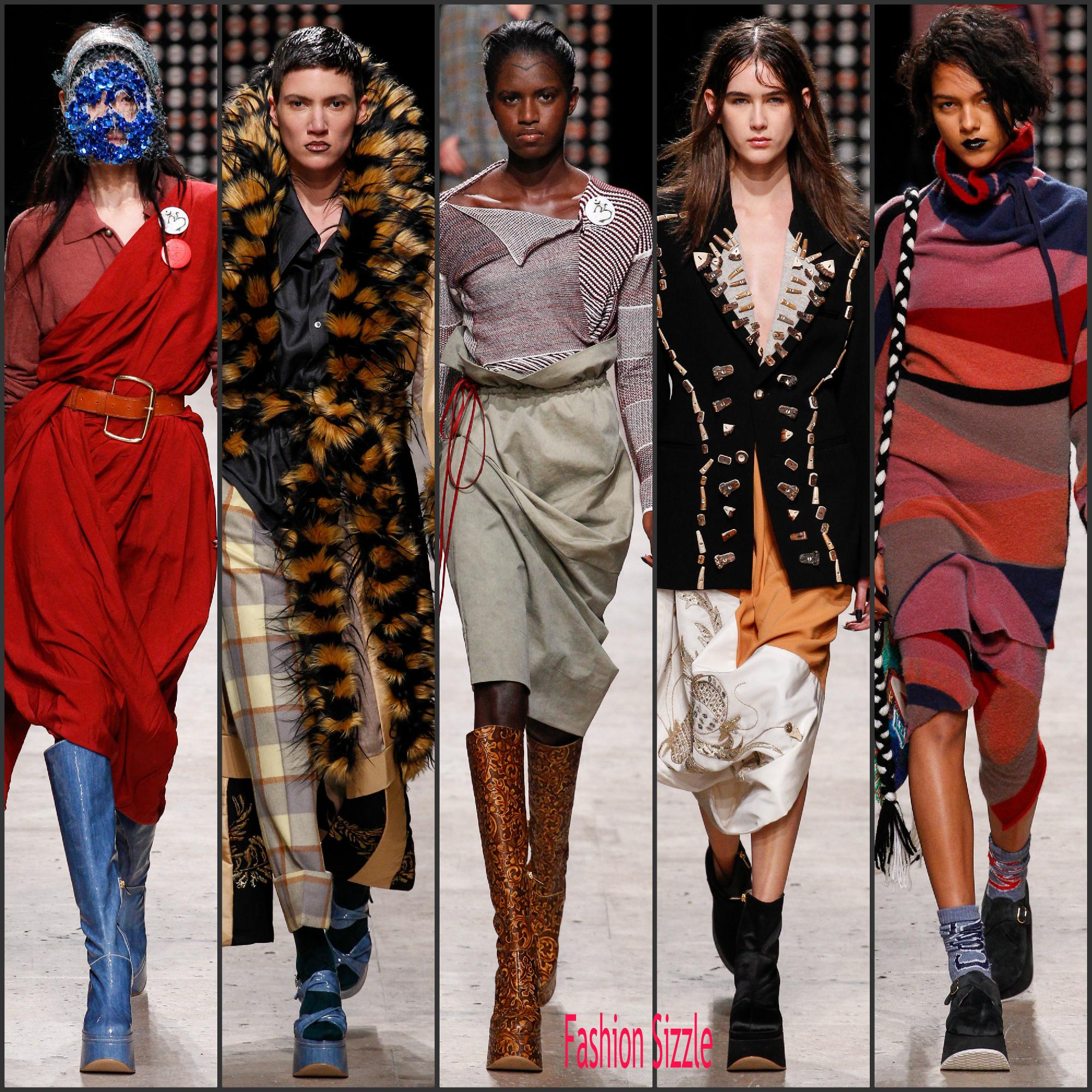 vivienne-westwood-fall-2016-2017-ready-to-wear