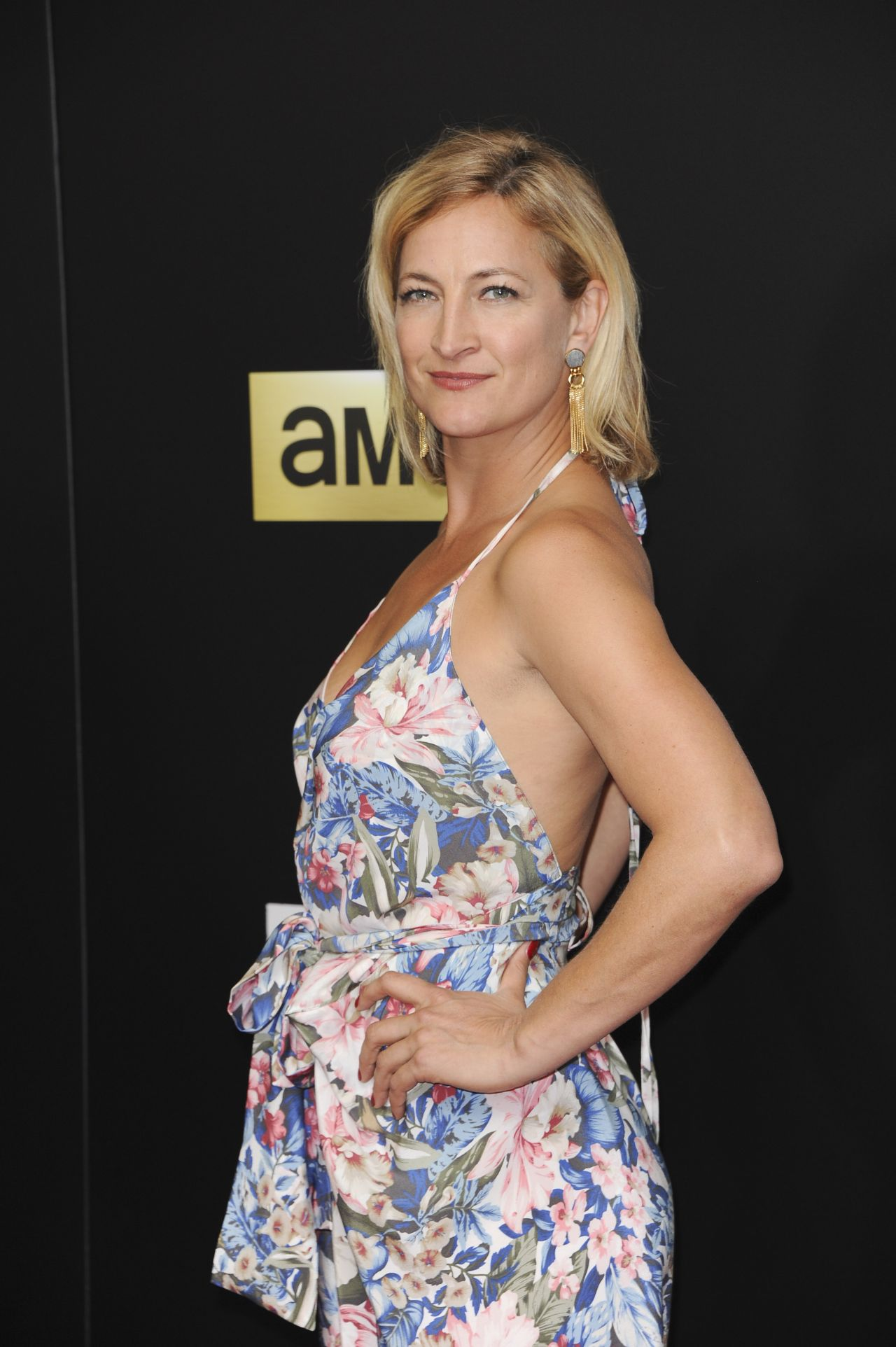 zoe-bell-fear-the-walking-dead-premiere-in-los-angeles-1