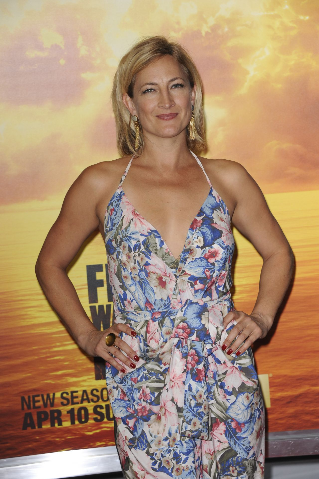 zoe-bell-fear-the-walking-dead-premiere-in-los-angeles-4