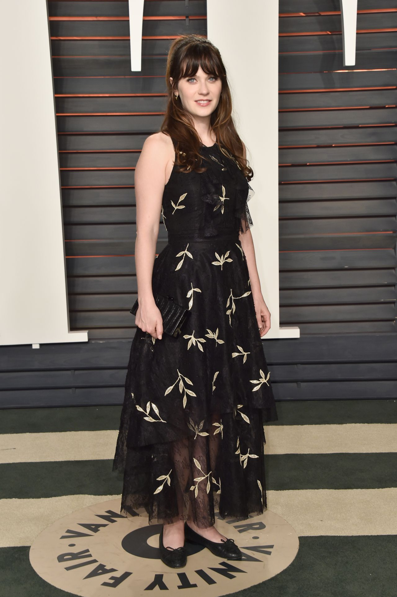 zooey-deschanel-vanity-fair-oscar-2016-party-in-beverly-hills-ca-1