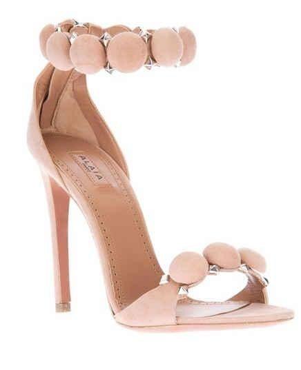 alaia-poppom-heels