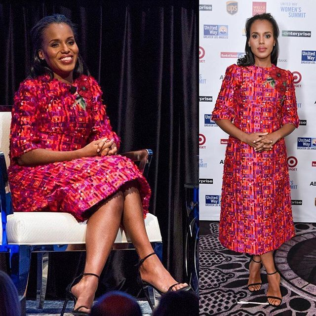 kerry-washington-in-dolce-gabbana-la-united-way-women-summit