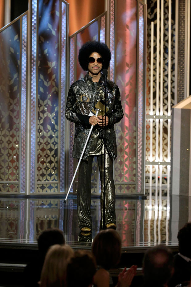 prince -fashion-style