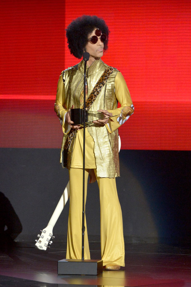 prince-style