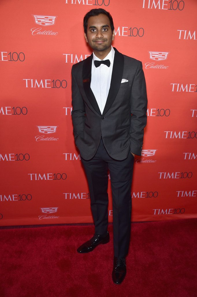 2016-Time-100-Gala-Time-Most-Influential-People-aziz-ansari-1