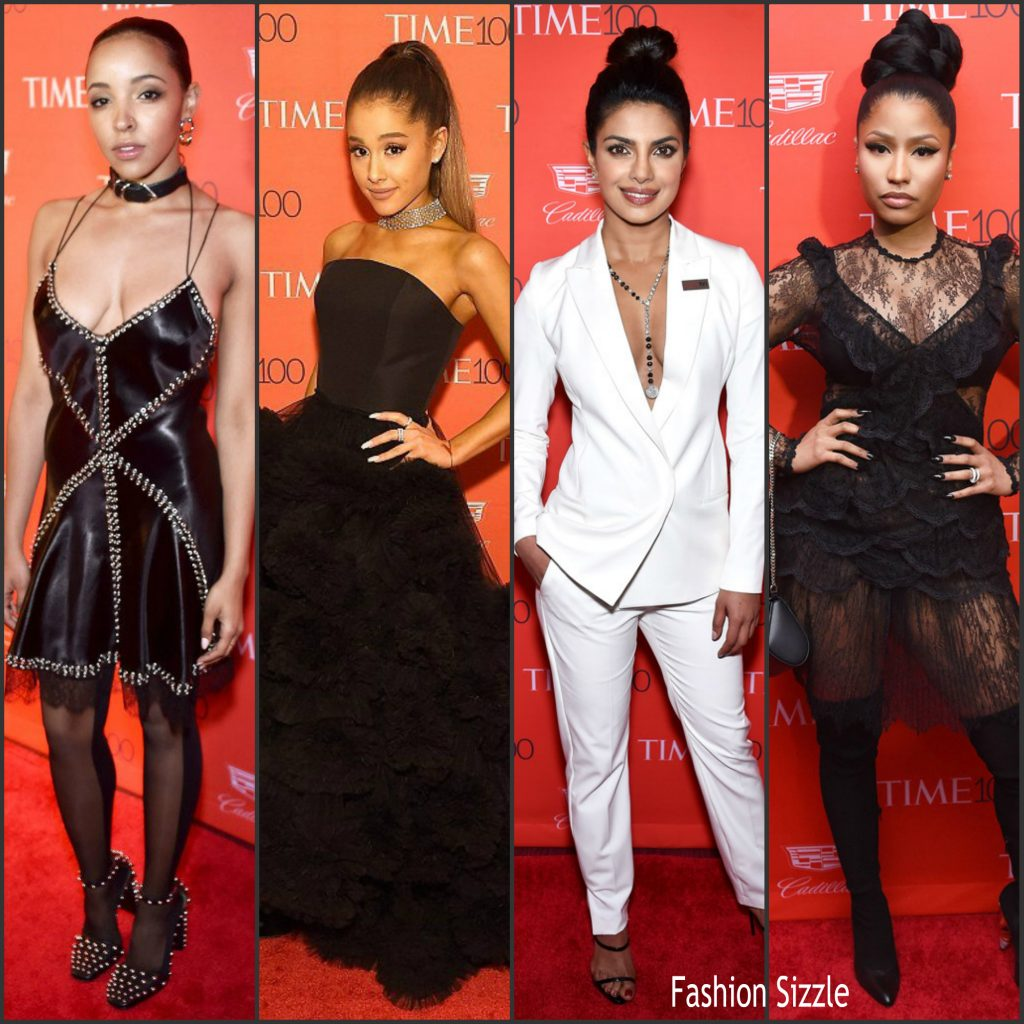 2016-time-100-gala-redcarpet