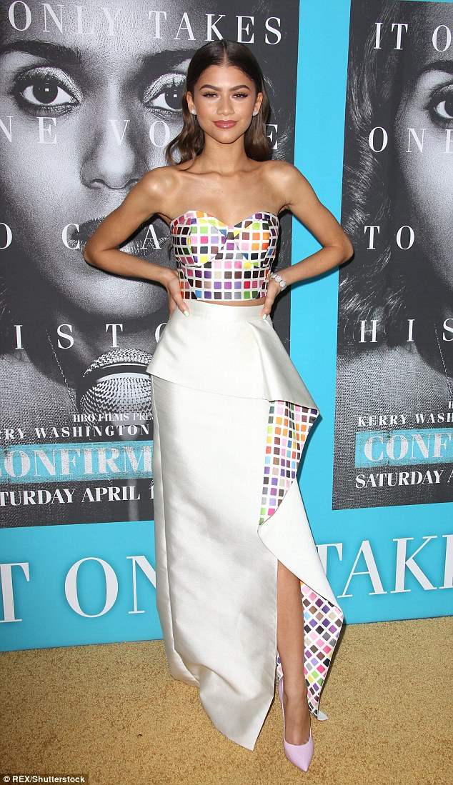 Zendaya-confirmation-film-premiere-in-los-angeles
