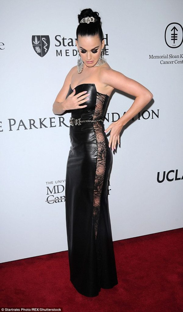 katy-perry-in-deborah-drucker-the-parker-institute-for-cancer-immunotherapy-launch-gala