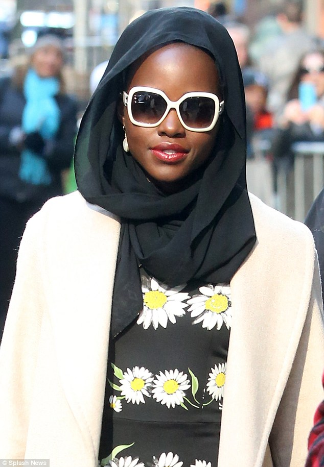 lupita-nyongo-in-dolce-gabbana-good-morning-america