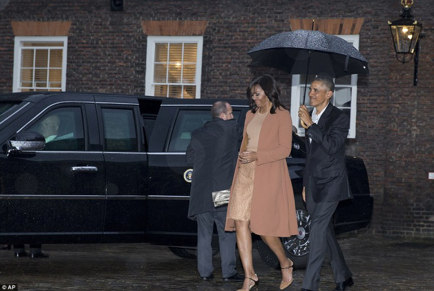 first-lady-michelle-obama-michael-kors-kensington-palace-london