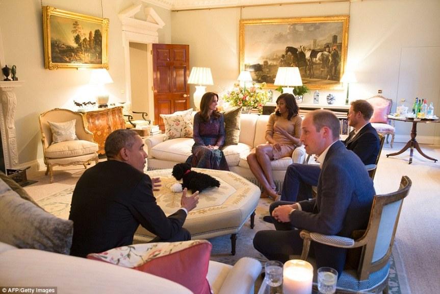 kate-middleton-in-lk-bennett-dinner-with-obamas