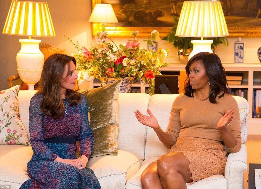first-lady-michelle-obama-in-michael-kors-kensington-palace-in-london