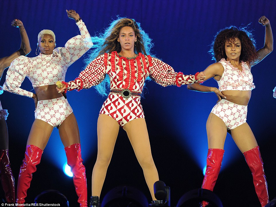 beyonce-formation-world-tour-costumes
