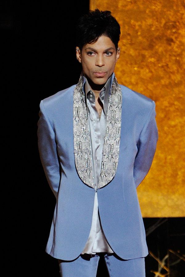 prince-fashion-style