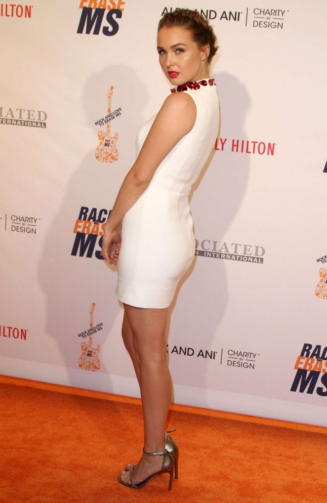 Camilla-Luddington--23rd-Annual-Race-To-Erase-MS-Gala--03-662x1018