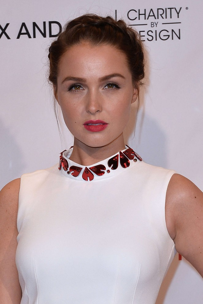 Camilla-Luddington--23rd-Annual-Race-To-Erase-MS-Gala--06-662x993