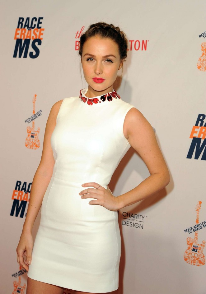 Camilla-Luddington--23rd-Annual-Race-To-Erase-MS-Gala--08-662x946