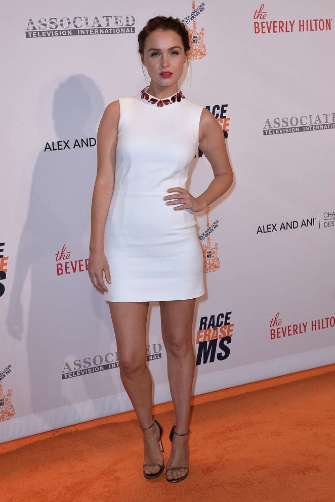 Camilla-Luddington--23rd-Annual-Race-To-Erase-MS-Gala--09-662x993