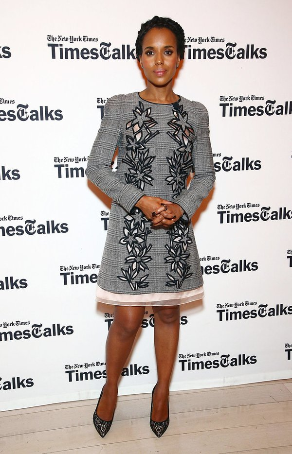 kerry-washington-in-carolina-herrera-today-show-in-new-york