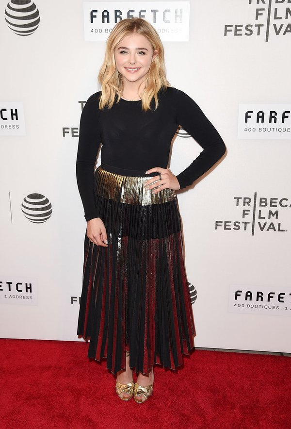 chloe-moretz-in-proenza-schouler-the-first-monday-in-may-2016-tribeca-film-festival-premiere