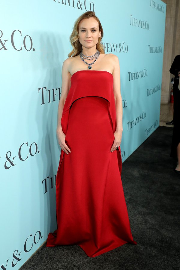 diane-kruger-tiffany-co.-blue-book-gala-in-new-york-city-4-15-2016-7